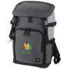 View Image 1 of 4 of Oakley 22L Marshal Backpack