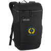 """View Image 1 of 5 of CamelBak SFO 15"""" Laptop Backpack - Embroidered"""