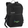 """View Image 1 of 4 of CamelBak LAX 15"""" Laptop Backpack - Embroidered"""