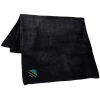 View Image 1 of 3 of Luxury Comfort Fleece Blanket
