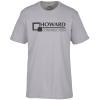 View Image 1 of 3 of Gildan Softstyle EZ Print T-Shirt