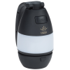 View Image 1 of 9 of Converter Rechargeable Flashlight