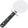 View Image 1 of 3 of CraftKitchen Pizza Cutter