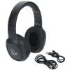 View Image 1 of 5 of Oppo Bluetooth Headphones and Microphone