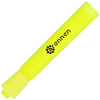 View Image 1 of 3 of Sharpie Accent Tank Highlighter