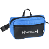 View Image 1 of 4 of PrevaGuard Fanny Pack