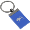 View the Findlay Soft Touch Keychain
