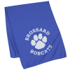 View Image 1 of 3 of RPET Cooling Sport Towel