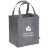 View Image 1 of 2 of RPET Non-Woven Grocery Tote
