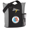 View Image 1 of 2 of Fun Tote - Full Color