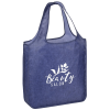 View Image 1 of 2 of Ash RPET Shopper Tote