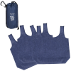 View Image 1 of 4 of Ash RPET Shopper Tote Set