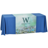 """View Image 1 of 2 of Laser Edge Table Runner - 36"""""""