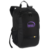 """View Image 1 of 4 of Case Logic Key 15"""" Laptop Backpack"""
