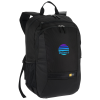 """View Image 1 of 4 of Case Logic Key 15"""" Laptop Backpack - Embroidered"""