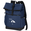 """View Image 1 of 6 of Crossland Journey 15"""" Laptop Backpack"""