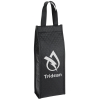 View Image 1 of 2 of Insulated One Bottle Bag