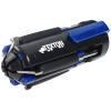 View Image 1 of 5 of Penta 6-in-1 Screwdriver Flashlight - 24 hr