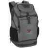 View Image 1 of 5 of OGIO Traverse Laptop Backpack