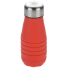 View Image 1 of 5 of Collapsible Swiggy Bottle - 16 oz.