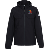 View Image 1 of 5 of The North Face Packable Travel Jacket