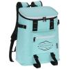 View Image 1 of 4 of Koozie® Olympus 24-Can Kooler Backpack