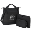 View Image 1 of 7 of Mobile Professional Laptop Tote
