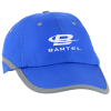 View Image 1 of 3 of Reflective Lightweight Poly Cap