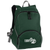 View Image 1 of 3 of Kelton Backpack