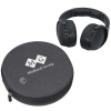 View Image 1 of 8 of Skullcandy Venue Active Noise Canceling Bluetooth Headphones