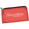 View Image 1 of 4 of Handy School Pouch