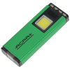 View Image 1 of 4 of Hudson Magnetic COB Flashlight