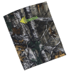 View Image 1 of 10 of Realtree Multifunctional Headwrap