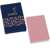 View Image 1 of 6 of Deck of Cards in Custom Box