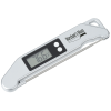 View Image 1 of 6 of Chef Digital BBQ Thermometer