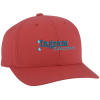 View Image 1 of 3 of Yupoong Classic Snapback Cap