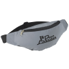 View Image 1 of 4 of Aurora Reflective Fanny Pack