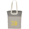 View Image 1 of 2 of Wallace U-Handle Tote