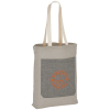 View Image 1 of 3 of Wallace Pocket Tote