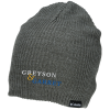 View Image 1 of 4 of Columbia Ale Creek Beanie