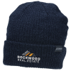 View Image 1 of 4 of Columbia Lost Lager Beanie