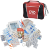 View Image 1 of 5 of Emergency Life Pack - 24 hr