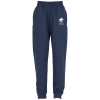 View Image 1 of 3 of Ultimate Fleece Jogger - Youth