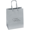 "View the Gloss Eurotote - 9-3/4"" x 7-3/4"""
