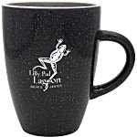 Miami Coffee Mug - 13 oz.