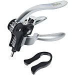 Wine Companion Gift Set