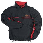 Dunbrooke Express Jacket - Men's