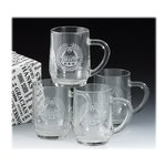 Hayworth Mug - 10 oz. - Smooth Set