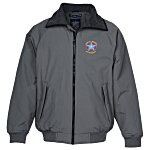 Three Season Classic Jacket - Men's