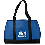 Excel Sport Leisure Tote